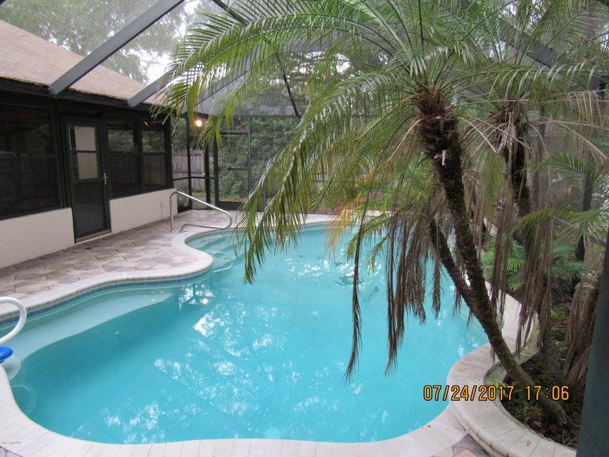 Vivienda unifamiliar por un Alquiler en 5110 Market Cocoa, Florida 32927 Estados Unidos