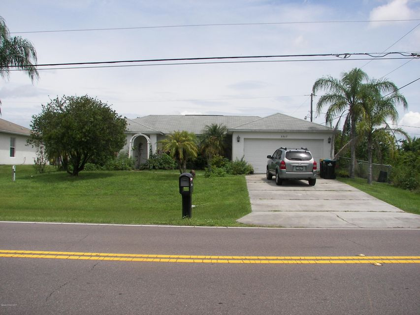 2267 Cogan Drive, Palm Bay, FL 32909