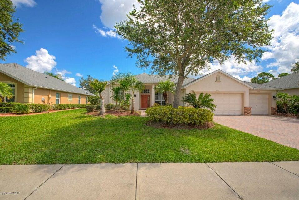309 Brandy Creek Circle, Palm Bay, FL 32909