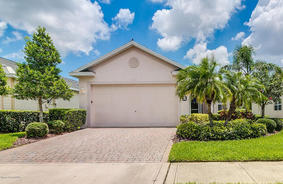 6985 Lovington Way, Melbourne, FL 32940