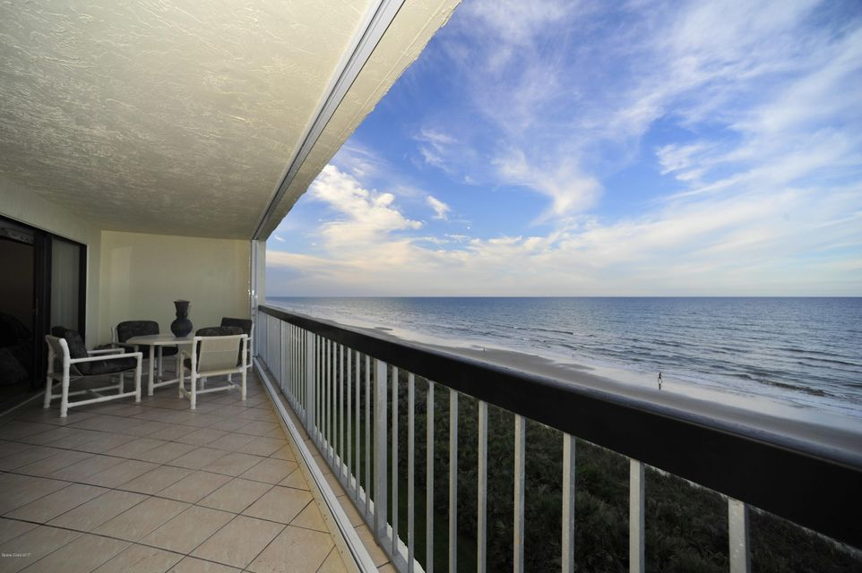 403 Highway A1a 242, Satellite Beach, FL 32937