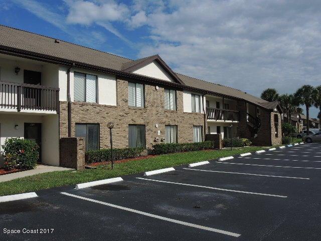 1515 Huntington Lane 912, Rockledge, FL 32955