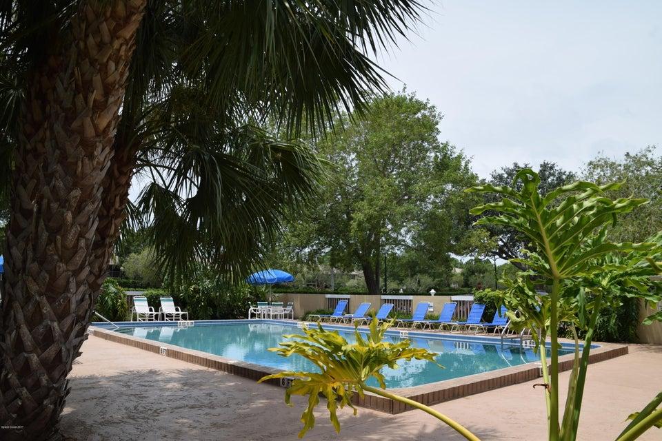 1657 NE Sunny Brook Lane A204, Palm Bay, FL 32905