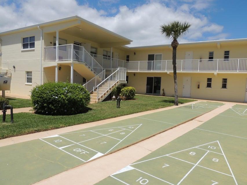 425 Tyler Avenue 12, Cape Canaveral, FL 32920