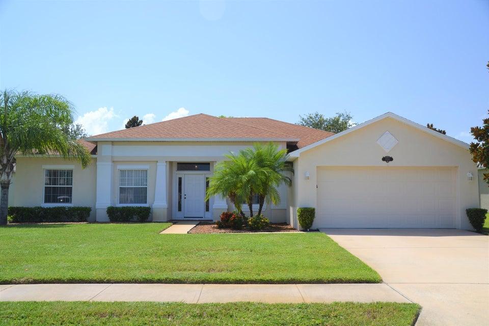 1030 Morgan Circle, Palm Bay, FL 32905
