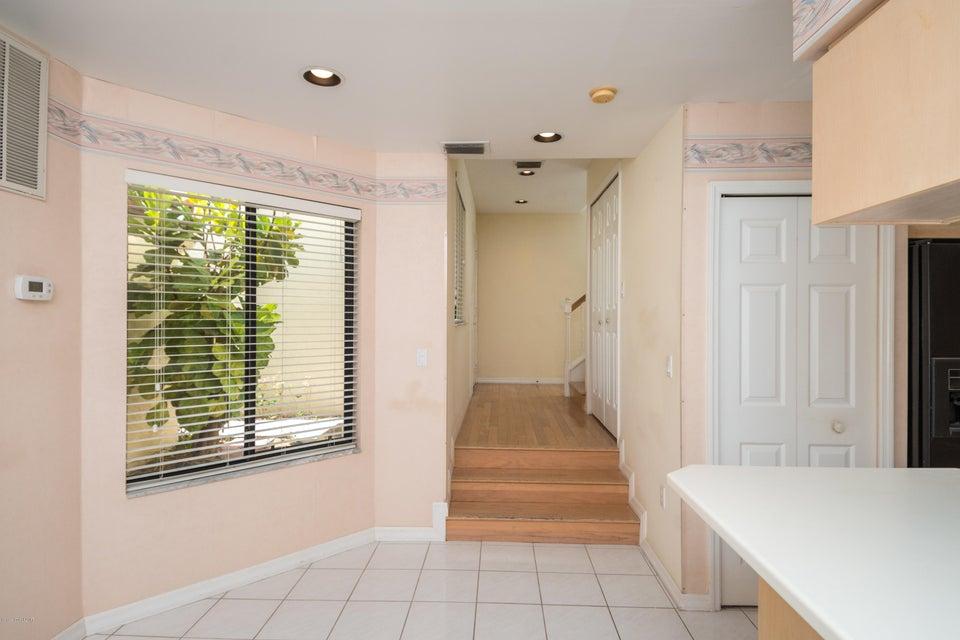 Casa Unifamiliar por un Alquiler en 2107 Parkside Indian Harbour Beach, Florida 32937 Estados Unidos