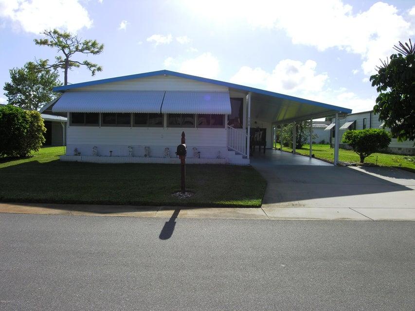 508 Susan Drive, West Melbourne, FL 32904