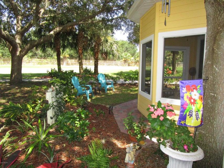 2690 Frontier Drive 243, Titusville, FL 32796