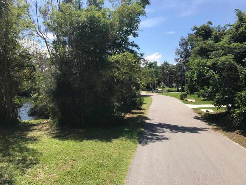 4235 Randon Lane, Merritt Island, FL 32952
