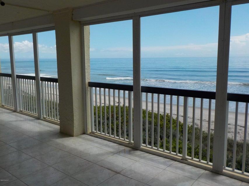 405 Highway A1a 334, Satellite Beach, FL 32937