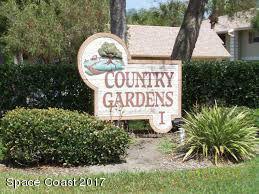 1609 Sunny Brook Lane E104, Palm Bay, FL 32905
