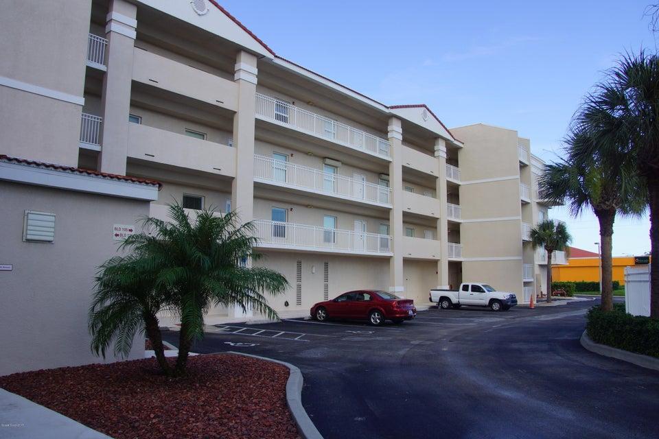 125 Pulsipher Avenue 301, Cocoa Beach, FL 32931