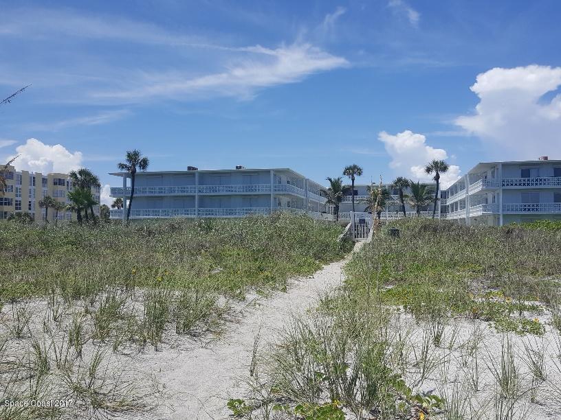 4800 Ocean Beach Boulevard 127, Cocoa Beach, FL 32931