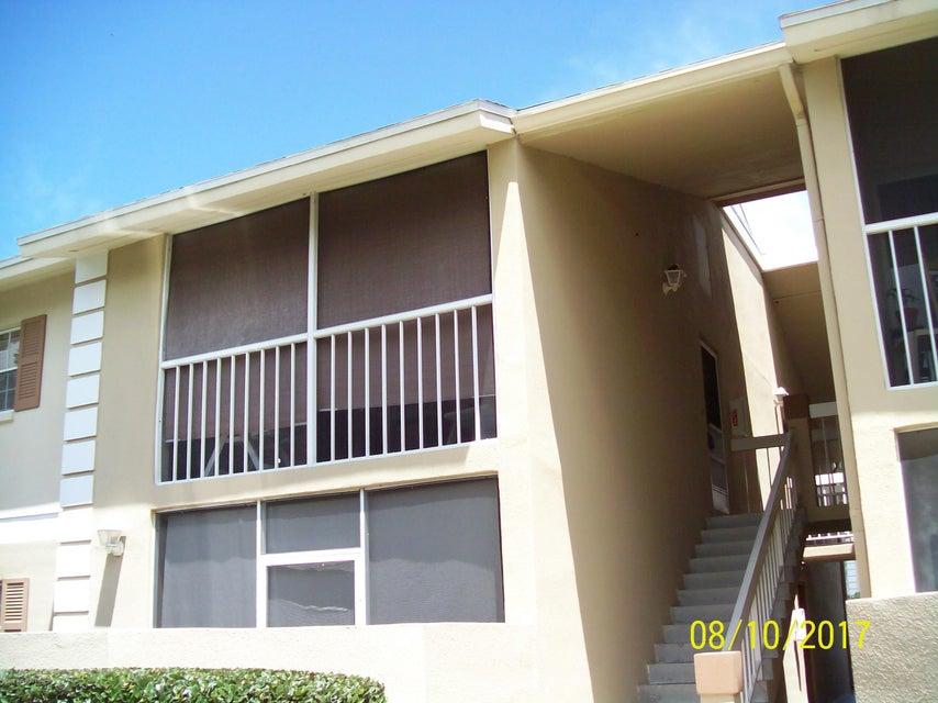 1648 Sunny Brook Lane 210, Palm Bay, FL 32905