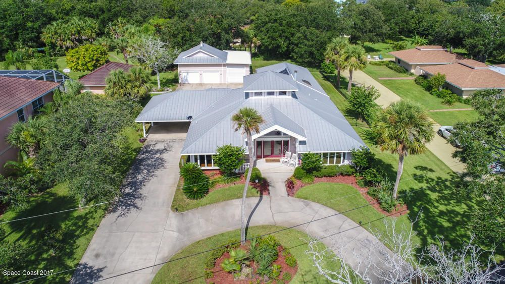 2209 Rockledge Drive, Rockledge, FL 32955