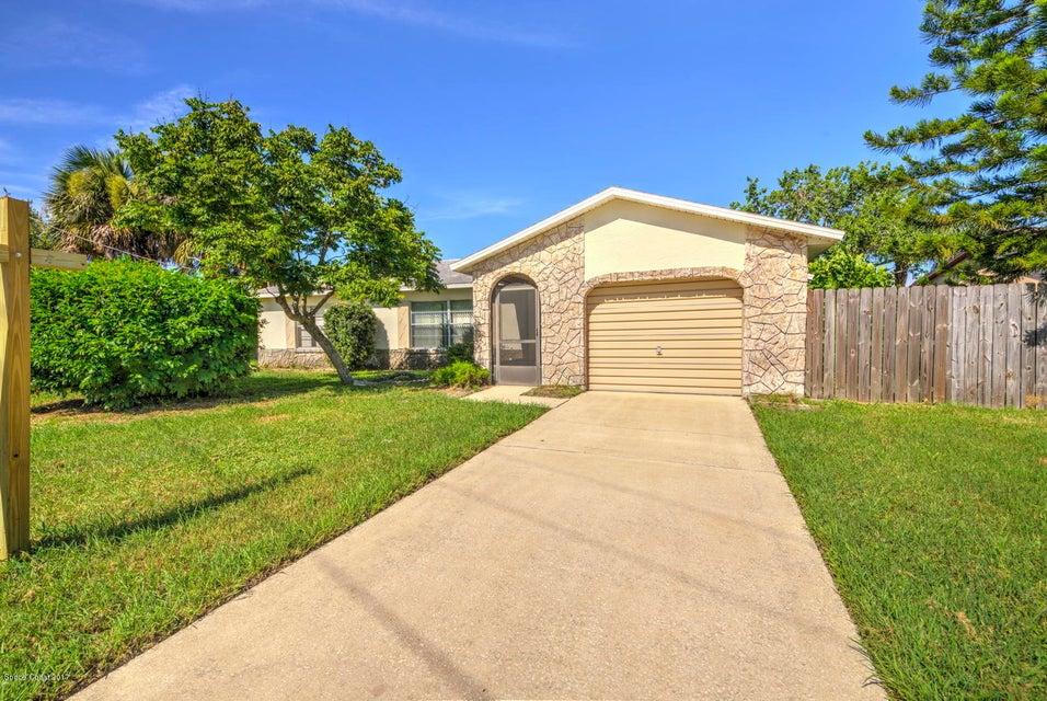 1308 Woodingham Drive, Rockledge, FL 32955