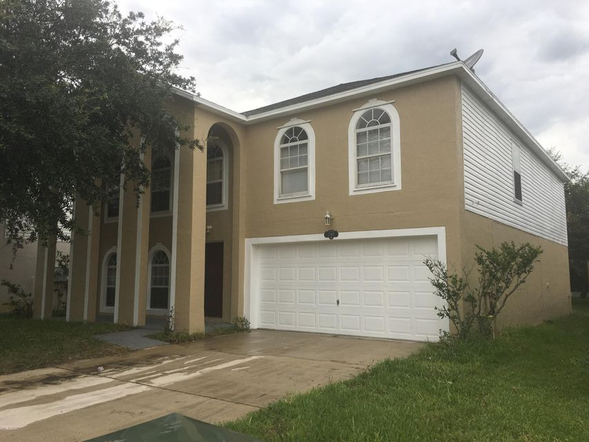 2992 Chica Circle, West Melbourne, FL 32904