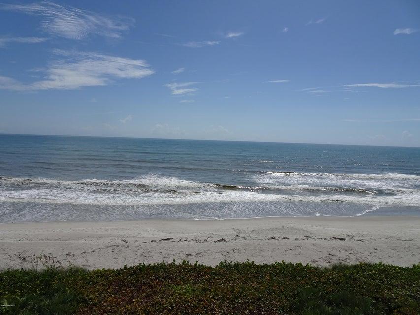 571 Highway A1a 502, Satellite Beach, FL 32937