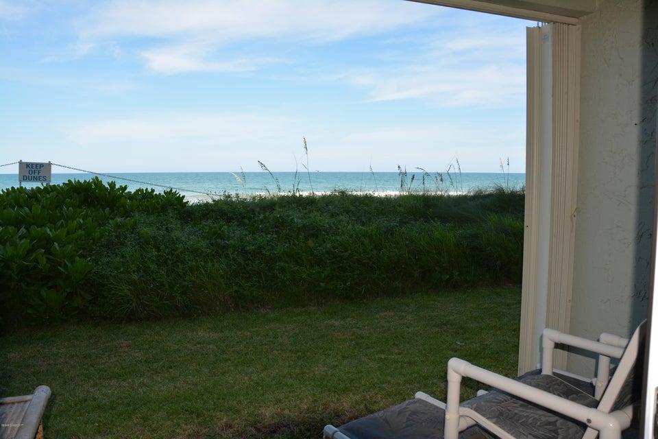 199 Highway A1a B-103, Satellite Beach, FL 32937