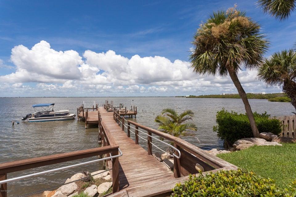 161 Majestic Bay Avenue 103, Cape Canaveral, FL 32920