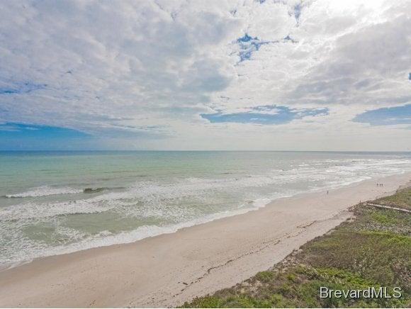 Villa per Affitto alle ore 2085 Highway A1a Indian Harbour Beach, Florida 32937 Stati Uniti
