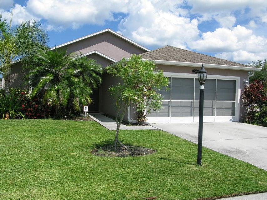 2049 Gloria Circle, Palm Bay, FL 32905