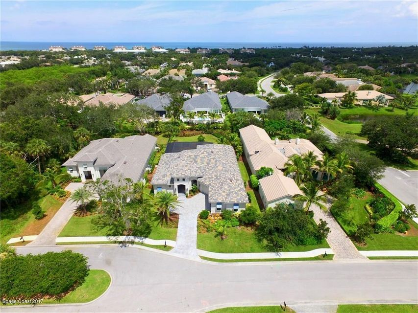 House for Sale at Address Not Available Indian River Shores, Florida 32963 United States