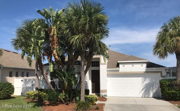 3123 Scallop Lane, Melbourne, FL 32903