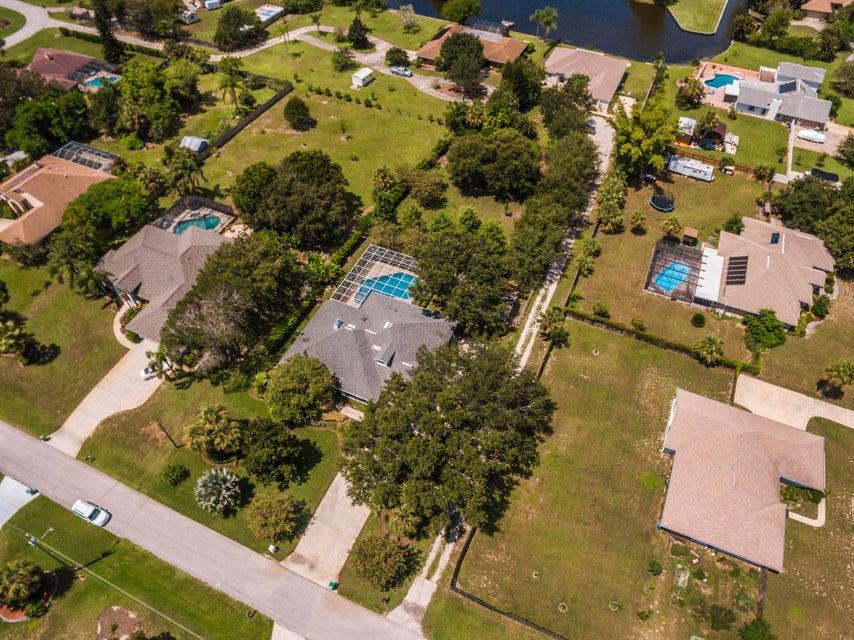 4565 Kimberlee Court, Merritt Island, FL 32953