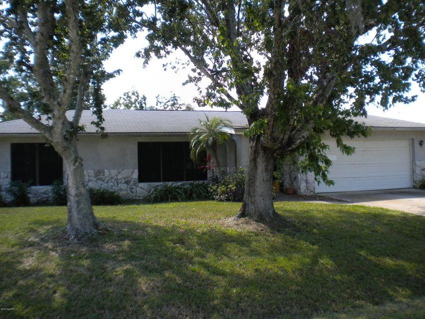572 Audubon Avenue, Palm Bay, FL 32907