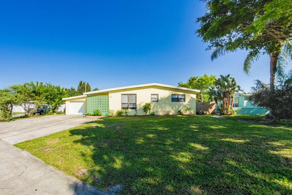 1073 Cabot Drive, Palm Bay, FL 32905