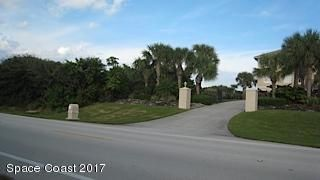 9225 Highway A1a, Melbourne Beach, FL 32951