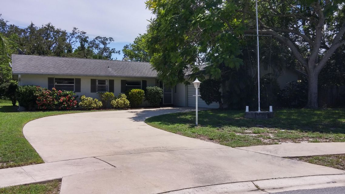 211 Cartier Avenue, Melbourne, FL 32901