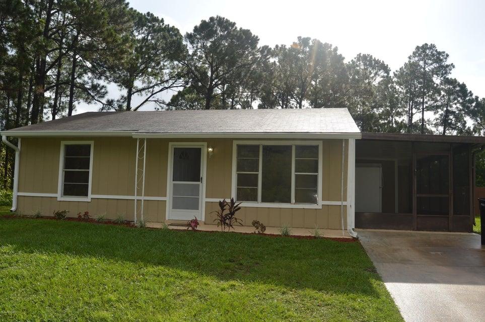 941 Ithaca Avenue, Palm Bay, FL 32909
