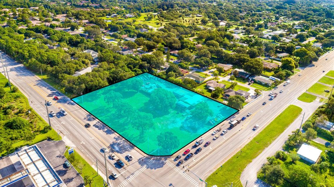 Terreno per Vendita alle ore 2498 Edwards Other Areas, Florida 99999 Stati Uniti
