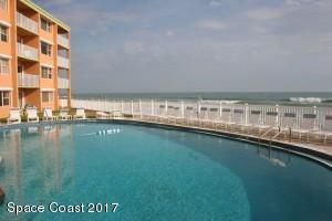 Additional photo for property listing at 975 Florida A1a 975 Florida A1a Satellite Beach, Φλοριντα 32937 Ηνωμενεσ Πολιτειεσ