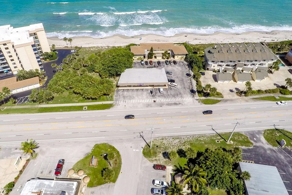 Additional photo for property listing at 1359 Highway A1a 1359 Highway A1a Satellite Beach, Florida 32937 United States