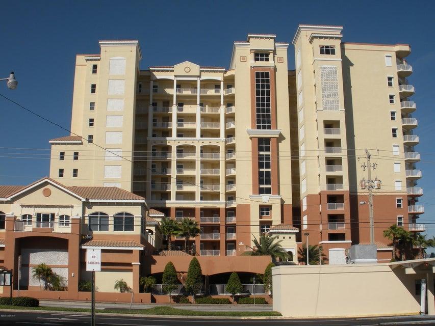 獨棟家庭住宅 為 出租 在 Address Not Available Cocoa, 佛羅里達州 32922 美國