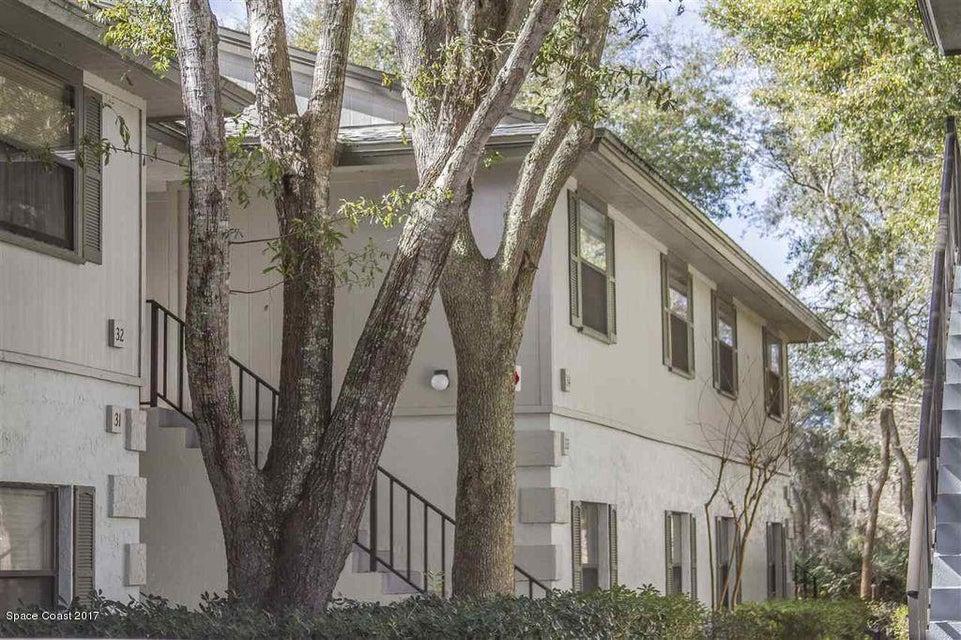 Copropriété pour l Vente à 34 Aledo St. Augustine, Florida 32080 États-Unis