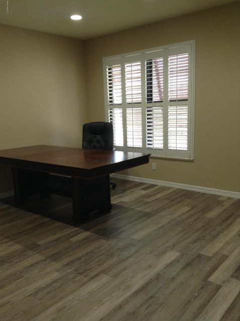 Commercial for Rent at 2955 Pineda Plaza 2955 Pineda Plaza Melbourne, Florida 32940 United States
