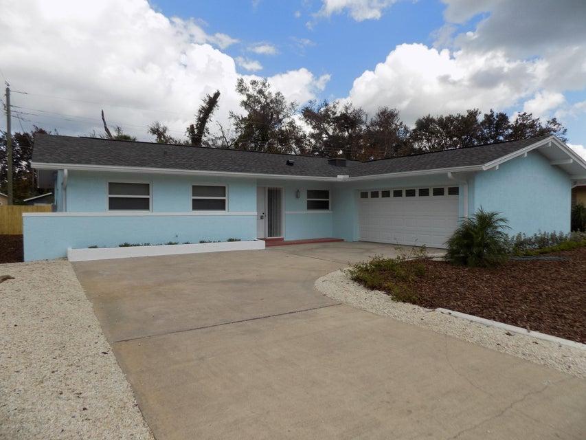 獨棟家庭住宅 為 出租 在 44 Grandview Cocoa, 佛羅里達州 32922 美國