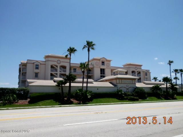 Villa per Affitto alle ore 1919 Highway A1a 1919 Highway A1a Indian Harbour Beach, Florida 32937 Stati Uniti