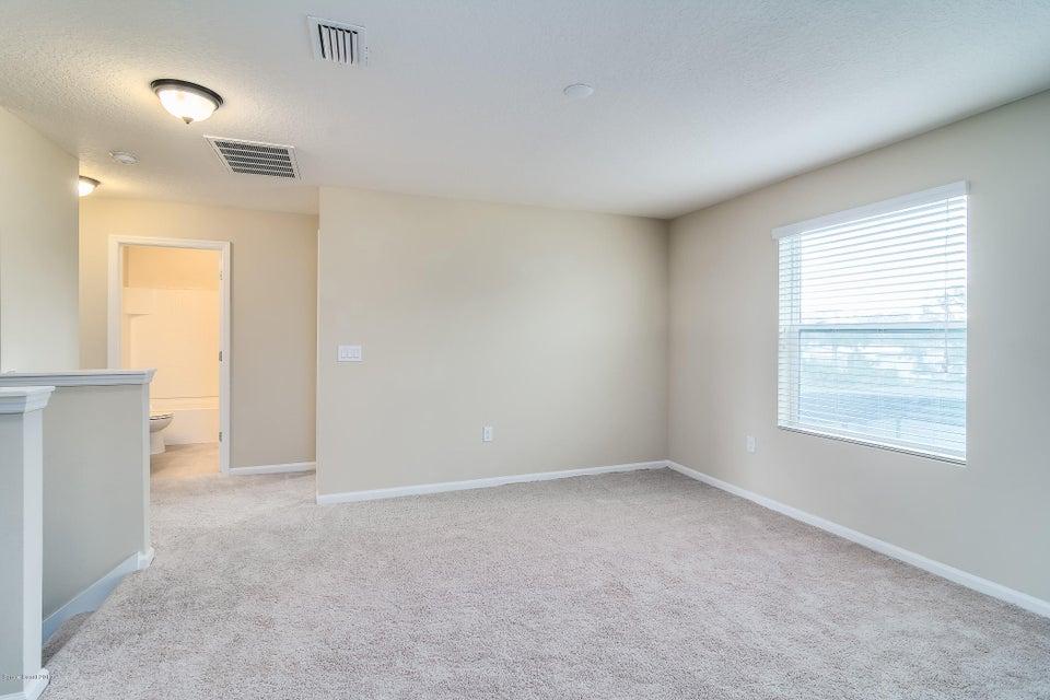 Additional photo for property listing at 2107 Attilburgh 2107 Attilburgh West Melbourne, 佛羅里達州 32904 美國