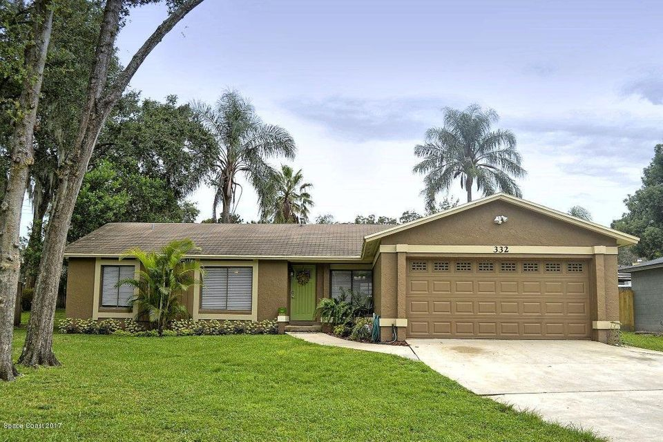 Single Family Home for Sale at Address Not Available Longwood, Florida 32750 United States