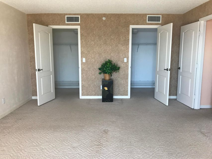 Additional photo for property listing at 3 Oceans West 3 Oceans West Daytona Beach Shores, Florida 32118 United States