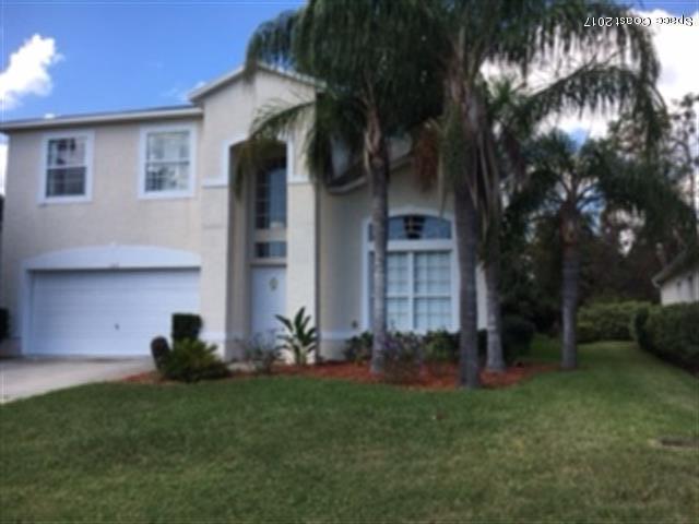 Maison unifamiliale pour l Vente à 184 Gala 184 Gala Daytona Beach, Florida 32124 États-Unis