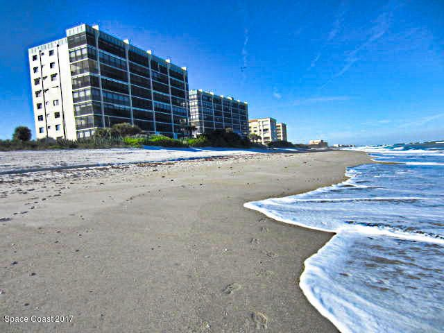 House for Rent at 1125 Hwy A1a 1125 Hwy A1a Satellite Beach, Florida 32937 United States