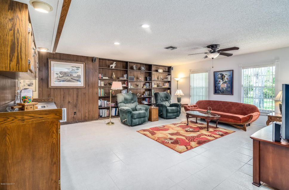 Additional photo for property listing at 2660 Rocky Point 2660 Rocky Point Malabar, Florida 32950 Usa