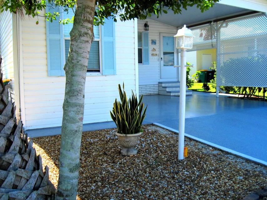 Tek Ailelik Ev için Satış at 5325 Bison 5325 Bison Micco, Florida 32976 Amerika Birleşik Devletleri