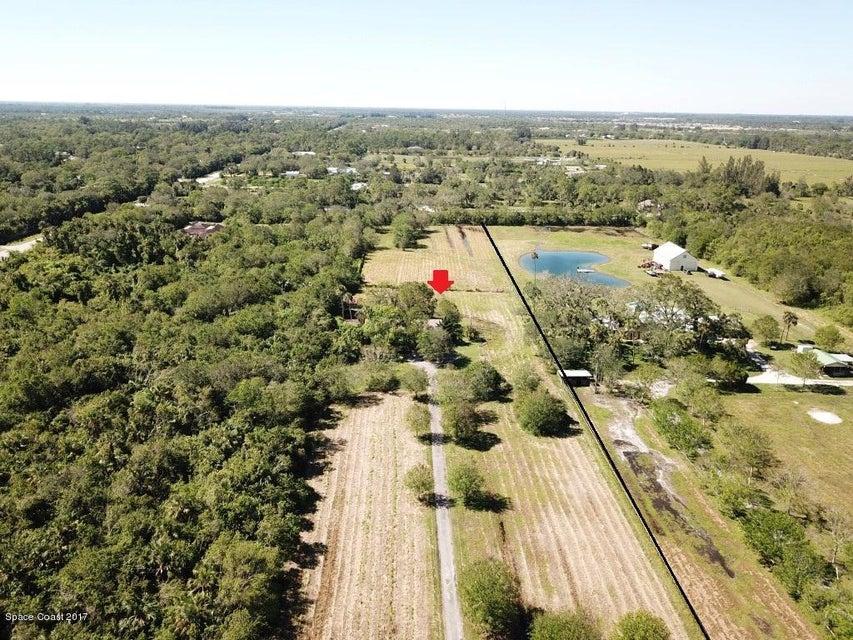 Einfamilienhaus für Verkauf beim 915 58th 915 58th Vero Beach, Florida 32966 Vereinigte Staaten
